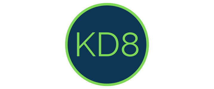 KD8 Enterprises, LLC